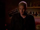 Buffy contre les vampires photo 3 (episode s07e08)