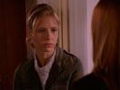 Buffy contre les vampires photo 4 (episode s07e08)