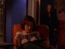 Buffy contre les vampires photo 6 (episode s07e08)