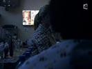 Charlie Jade photo 5 (episode s01e02)