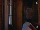 Charlie Jade photo 1 (episode s01e09)