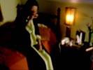 Cold Case photo 2 (episode s01e01)