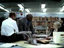 Cold Case photo 3 (episode s01e01)