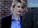 Cold Case photo 5 (episode s01e01)