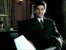 Cold Case photo 6 (episode s01e01)