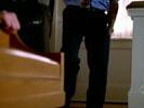 Cold Case photo 3 (episode s01e02)