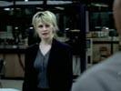 Cold Case photo 4 (episode s01e02)