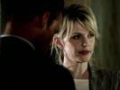 Cold Case photo 6 (episode s01e02)