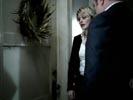 Cold Case photo 2 (episode s01e03)