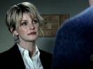 Cold Case photo 3 (episode s01e03)