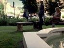 Cold Case photo 6 (episode s01e03)