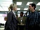 Cold Case photo 7 (episode s01e03)