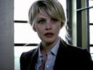 Cold Case photo 1 (episode s01e04)