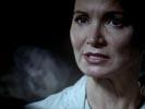 Cold Case photo 3 (episode s01e04)
