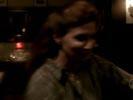 Cold Case photo 4 (episode s01e04)