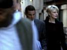 Cold Case photo 5 (episode s01e04)