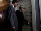 Cold Case photo 7 (episode s01e04)