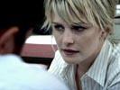 Cold Case photo 1 (episode s01e05)
