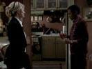 Cold Case photo 5 (episode s01e05)