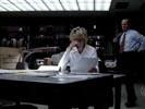 Cold Case photo 6 (episode s01e05)