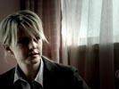 Cold Case photo 8 (episode s01e05)