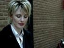 Cold Case photo 3 (episode s01e07)