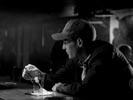 Cold Case photo 5 (episode s01e07)