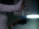 Cold Case photo 7 (episode s01e07)