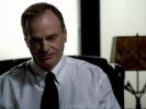 Cold Case photo 8 (episode s01e07)