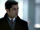 Cold Case photo 1 (episode s01e08)
