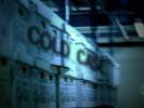Cold Case photo 2 (episode s01e08)