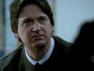 Cold Case photo 3 (episode s01e08)