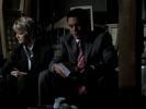 Cold Case photo 5 (episode s01e08)