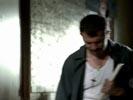 Cold Case photo 6 (episode s01e08)