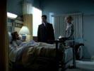 Cold Case photo 7 (episode s01e08)