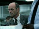 Cold Case photo 1 (episode s01e10)