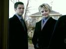 Cold Case photo 2 (episode s01e10)