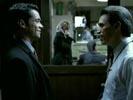 Cold Case photo 5 (episode s01e10)