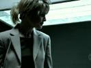 Cold Case photo 6 (episode s01e10)