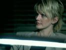 Cold Case photo 7 (episode s01e10)