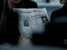 Cold Case photo 1 (episode s01e11)