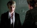 Cold Case photo 3 (episode s01e11)