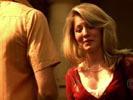 Cold Case photo 5 (episode s01e11)