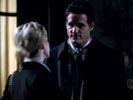 Cold Case photo 8 (episode s01e11)