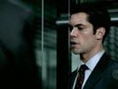 Cold Case photo 2 (episode s01e12)