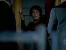 Cold Case photo 3 (episode s01e12)