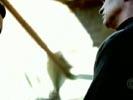 Cold Case photo 4 (episode s01e12)
