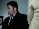 Cold Case photo 6 (episode s01e12)