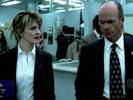 Cold Case photo 8 (episode s01e12)