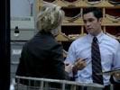 Cold Case photo 5 (episode s01e16)
